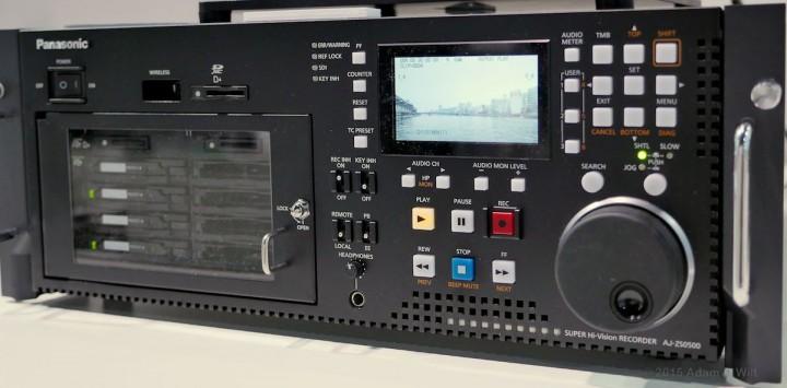 NAB15-P1040197