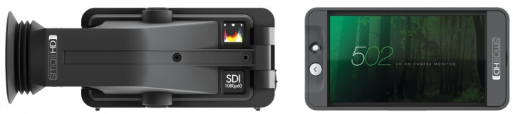 SideFinder_Tele_Sideview_Box_Monitor