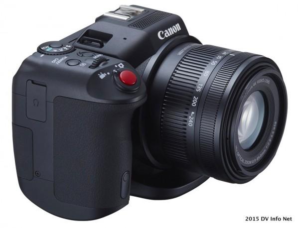 XC10 02 FSR A-001