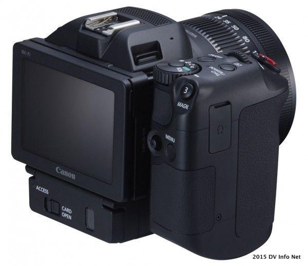 XC10 06 BSR A-001