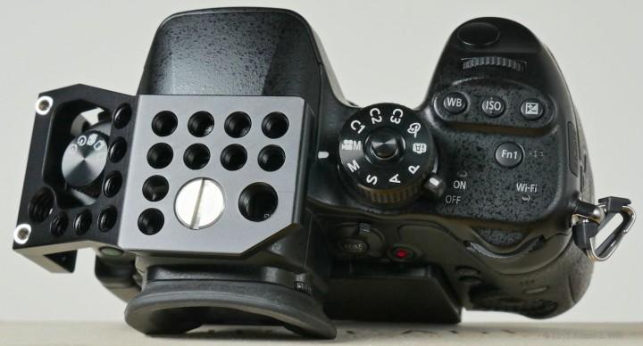 3C-P1000393