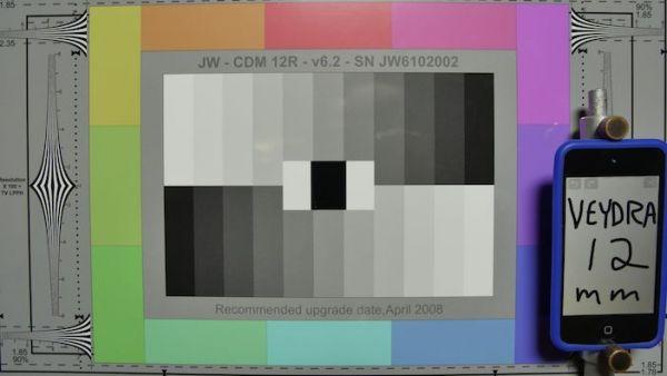 V12-P1000378