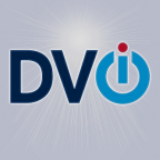 DVi News