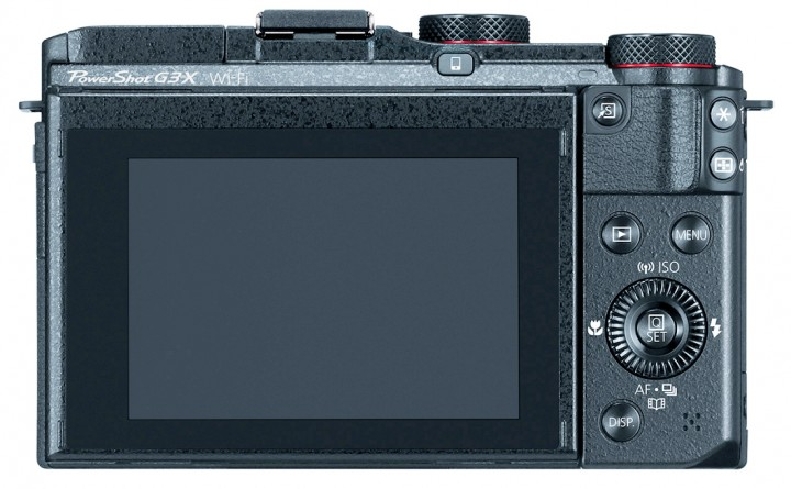 dvinfonet-powershotg3x-back