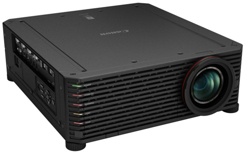 20150901_4k_projector