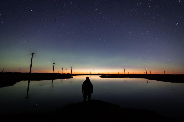 Canon_aurora borealis_image1