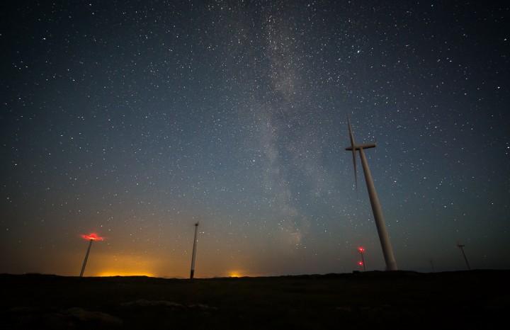 Canon_aurora borealis_image2