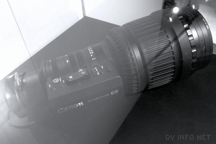 dvinfo-canonexpo-30