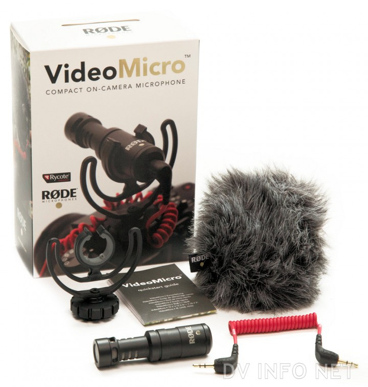 videomicro1