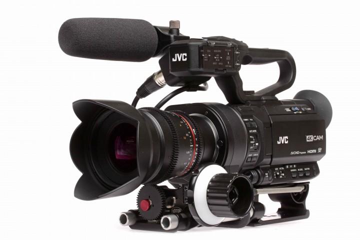 jvc-4kcam1