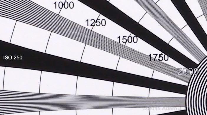 XC10 4K 00250r