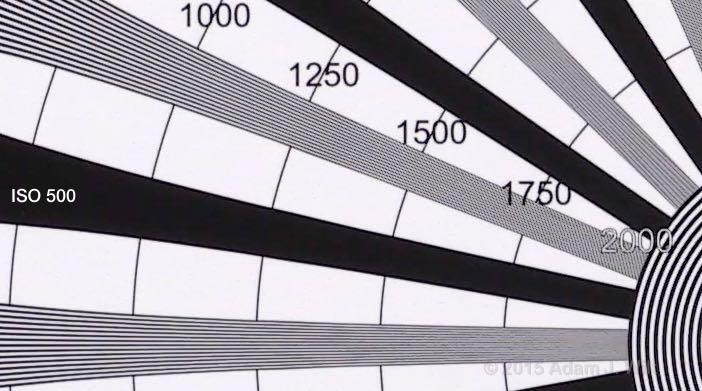 XC10 4K 00500r