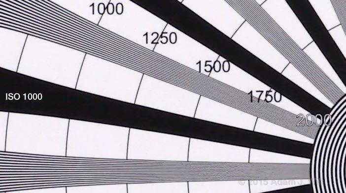 XC10 4K 01000r