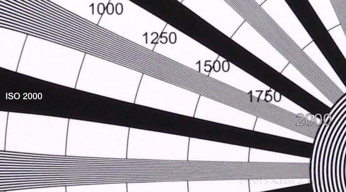 XC10 4K 02000r