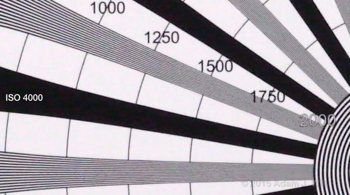 XC10 4K 04000r