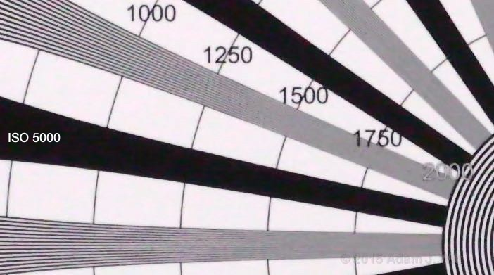 XC10 4K 05000r