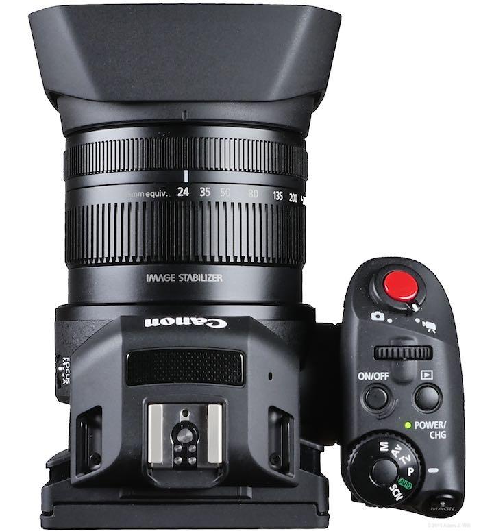 XC10P1040028
