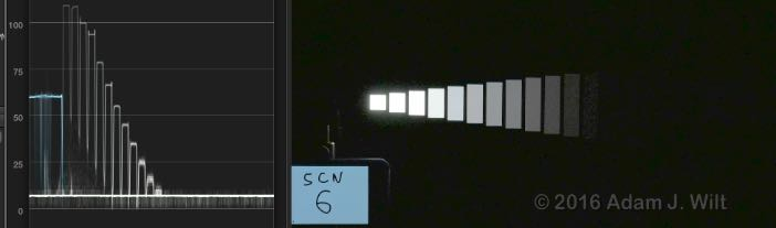 SCN 6 with shadows stretched
