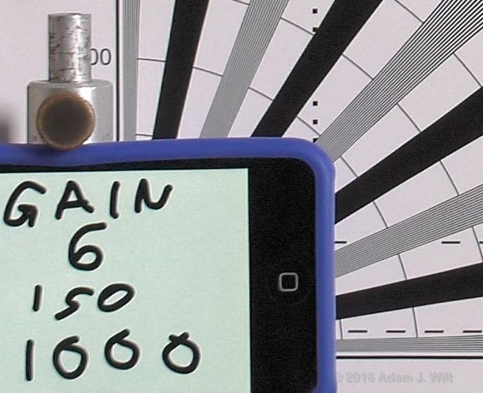 DVX200-G06-ISO1000