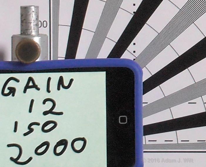 DVX200-G12-ISO2000