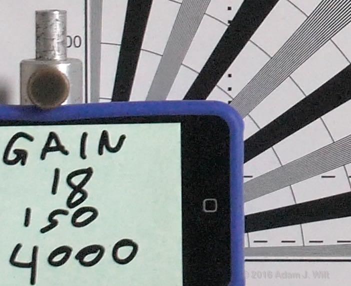 DVX200-G18-ISO4000