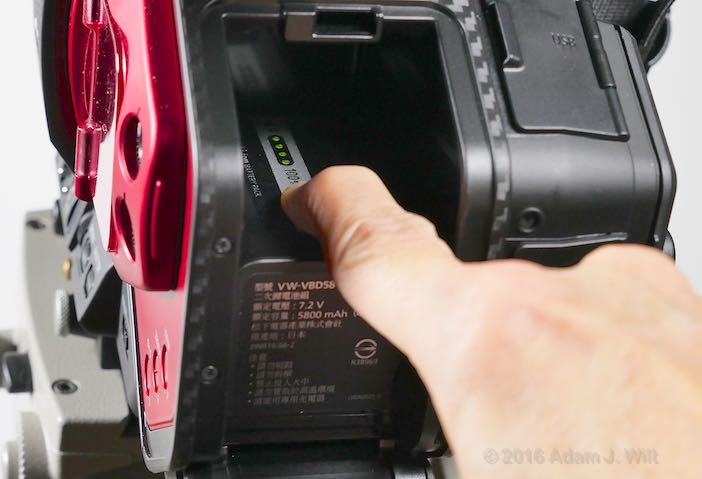 DVX200-P1040066