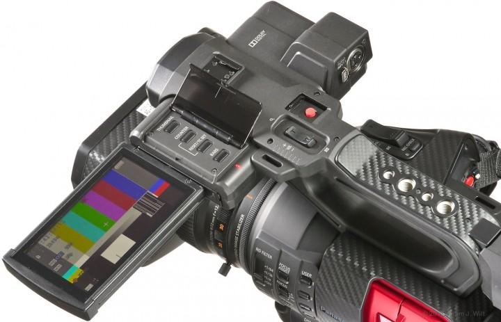 DVX200-P1040078