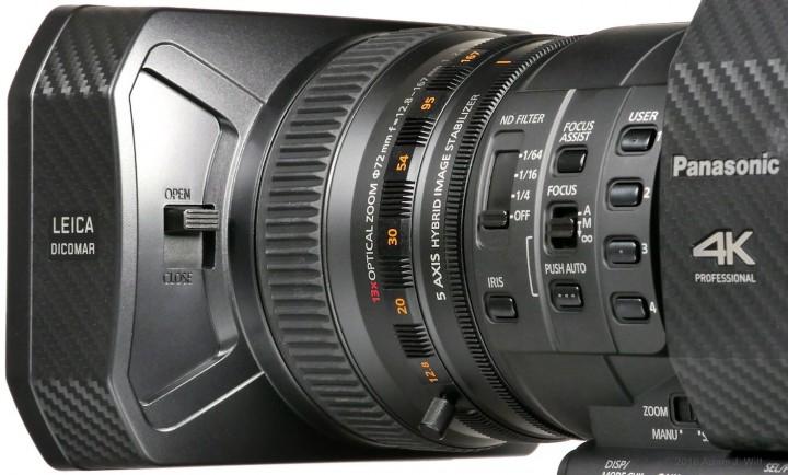 DVX200-P1040084