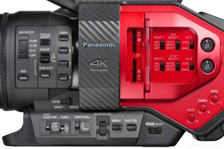 DVX200-P1040087