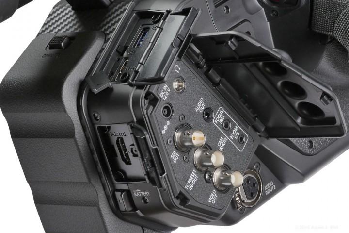 DVX200-P1040089