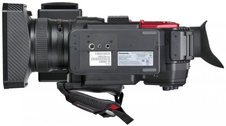 DVX200-P1040091