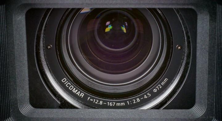 DVX200-P1040096