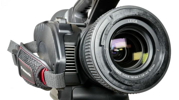 DVX200-P1040107