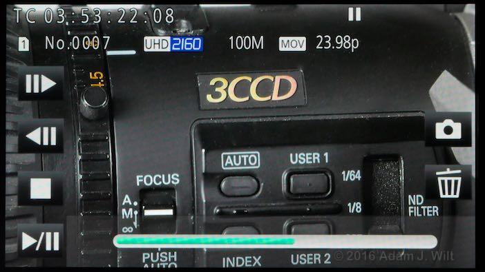 DVX200-P1040127