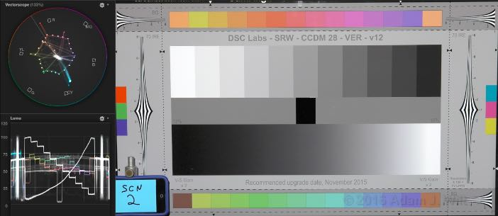 DVX200-SCN2