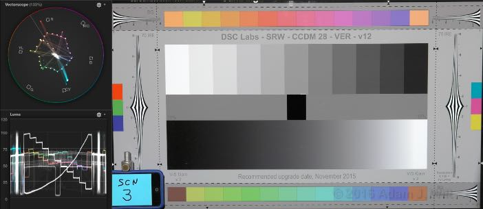 DVX200-SCN3