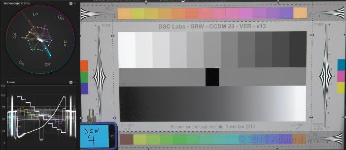 DVX200-SCN4