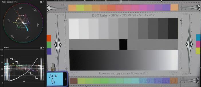 DVX200-SCN6