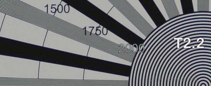 V85-P1360001