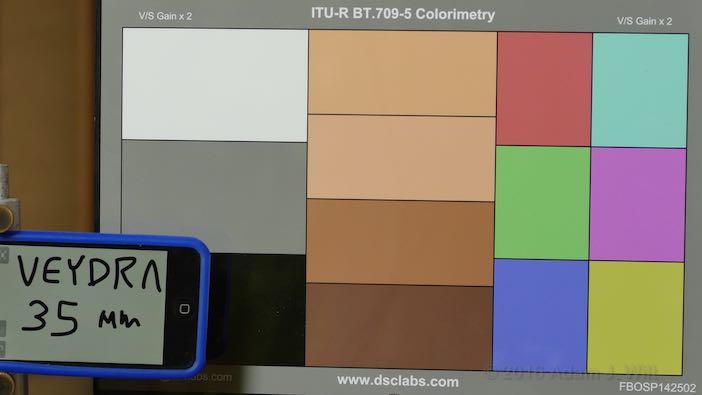 V85-P1360011