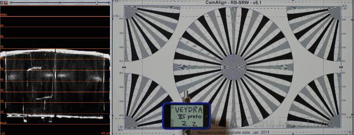 V85-Veydra85-2.2