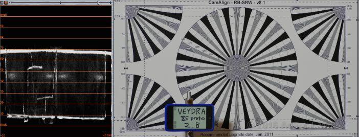 V85-Veydra85-2.8