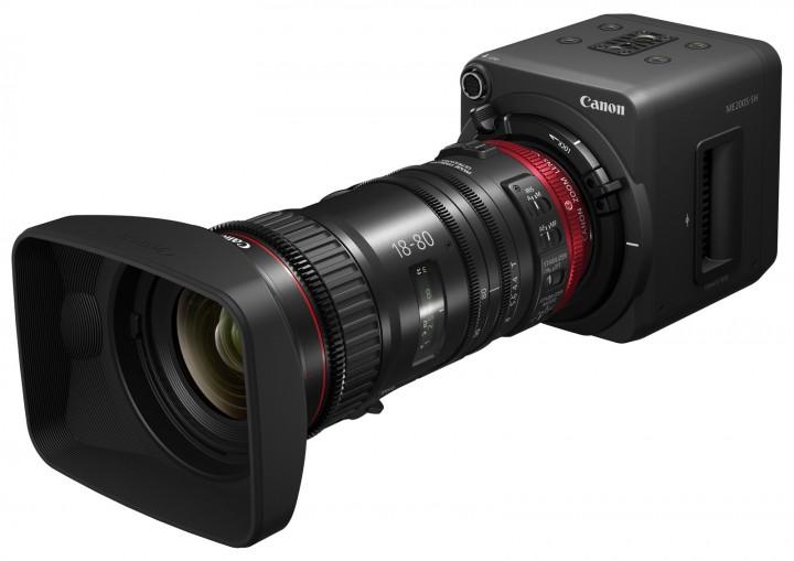 camera-me200s-compact-servo-lens-hiRes