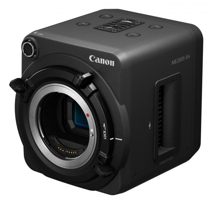 camera-me200s-sh-3q-hiRes