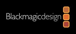 BMD-Logo-RGB-Reverse