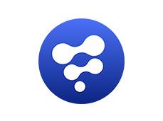Fusion_8_Logo