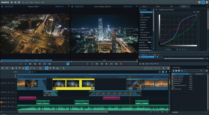 MainGui-Screen3_EN