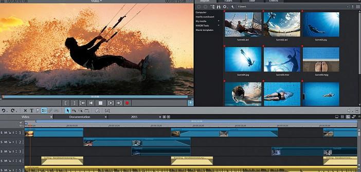 Screen-Video-Deluxe-Plus-EN-RGB