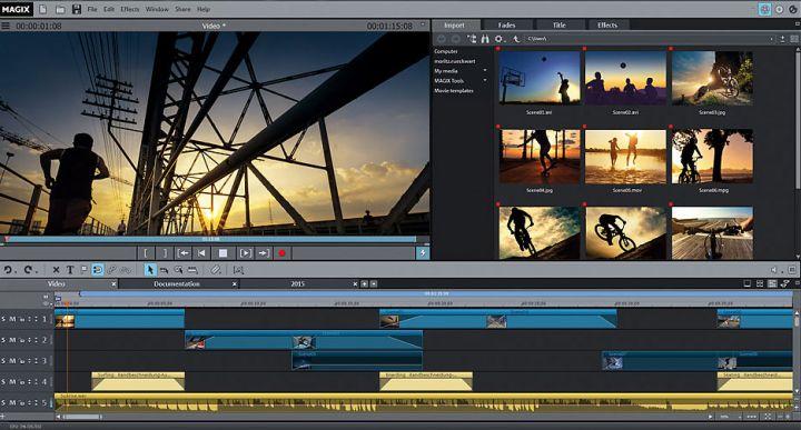 Screen-Video-Deluxe-Premium-EN-RGB