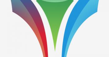 slimraw-logo